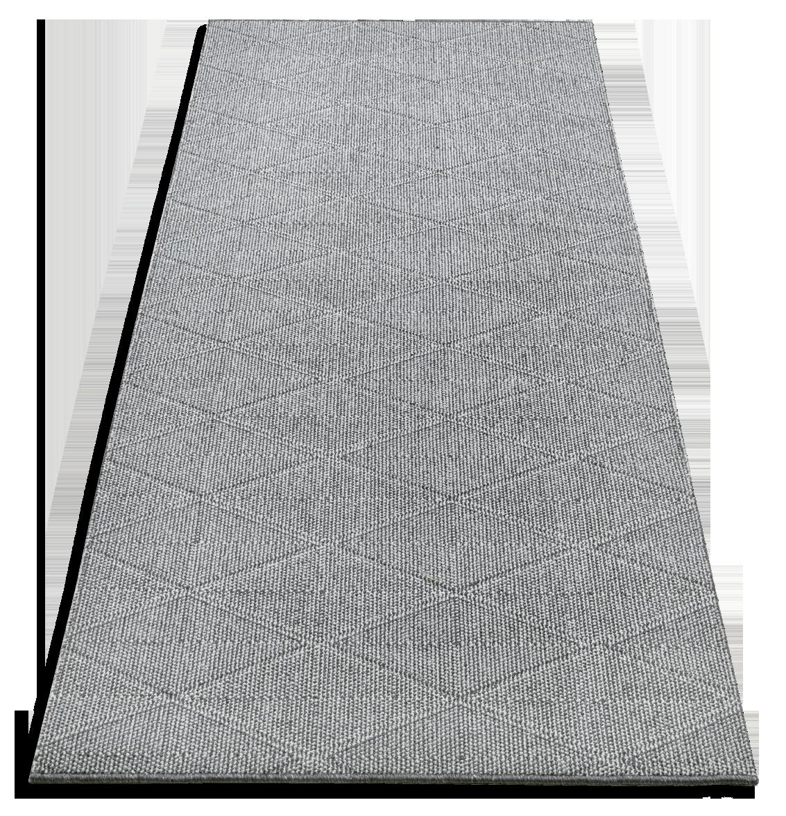 polar matto 80 x 300 cm tummanharmaa k yt v matot asko. Black Bedroom Furniture Sets. Home Design Ideas