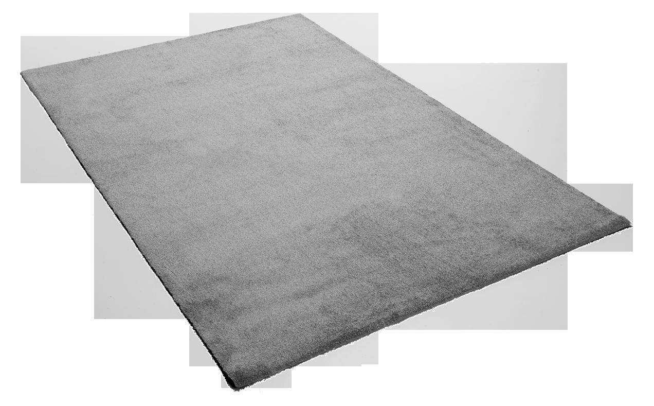 SPIRIT matto 160 x 230 cm (Harmaa)  Nukkamatot  Asko