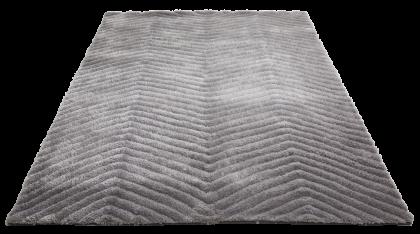 paras aito parhaat tarjoukset erityinen tarjous Matot - Askon mattovalikoimassa satoja vaihtoehtoja | Asko