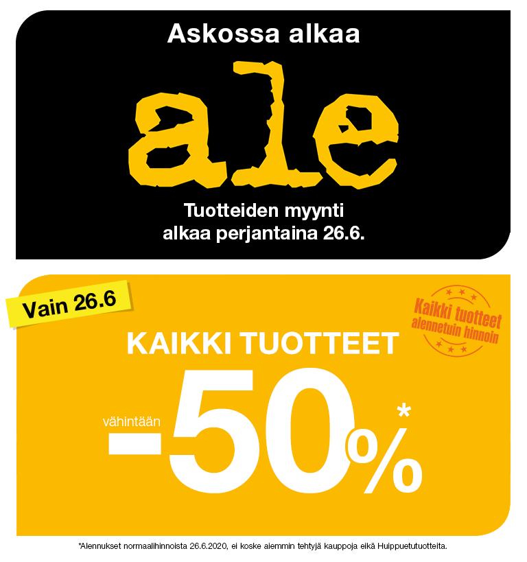 Kuluttajaneuvonta Oulu